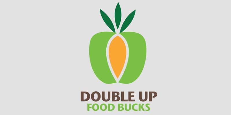 couble-up-food-bucks