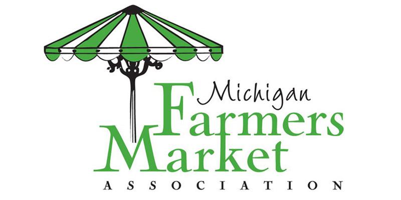 farmers-market-association