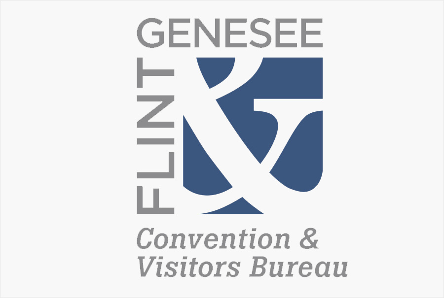 flint genesee convention and visitors bureau flint. Black Bedroom Furniture Sets. Home Design Ideas