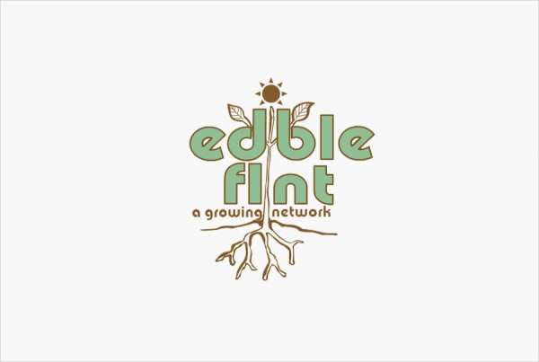 EDIBLE-FLINT