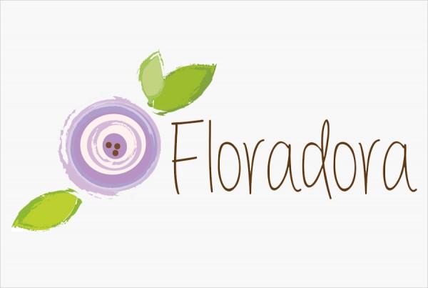 FLODORAS