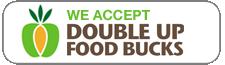 acceptdufb