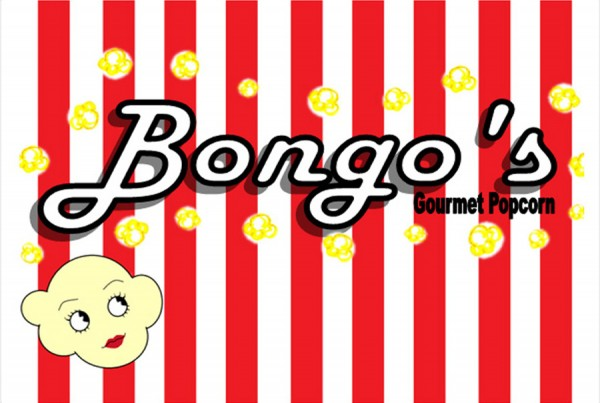 bongo's