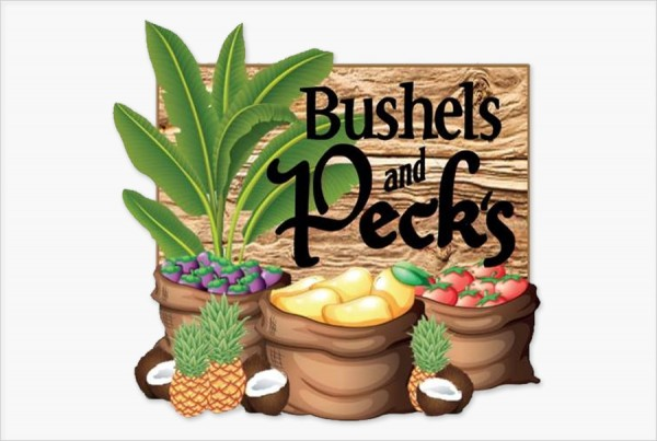 bushels-and-pecks