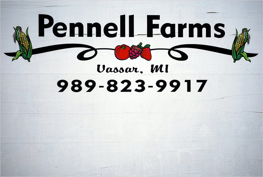pennell