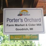 porters-orchard