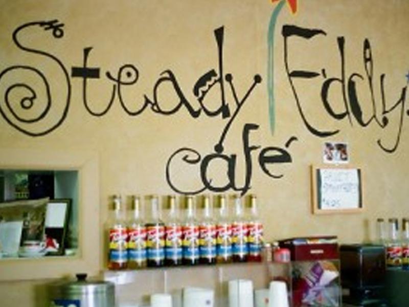 steady-eddy-1