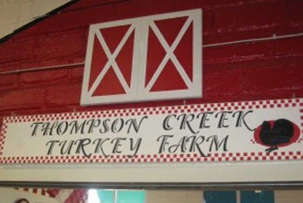 thompson-creek-1