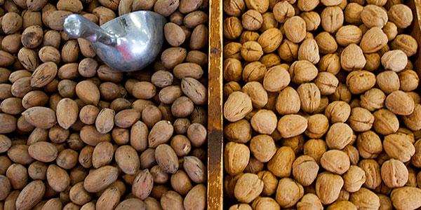 600-nuts