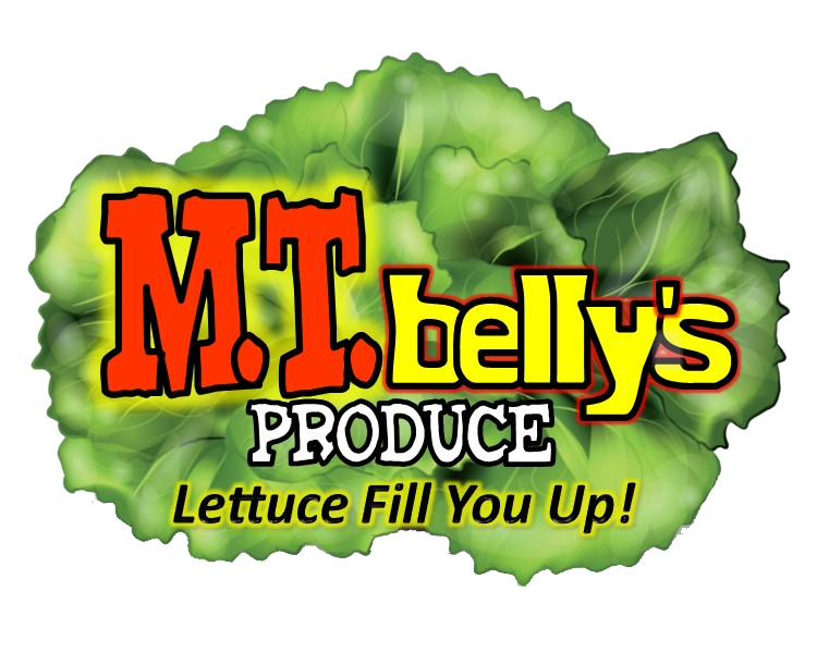 MT.BELLY-PRODUCE