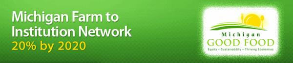 farm-network