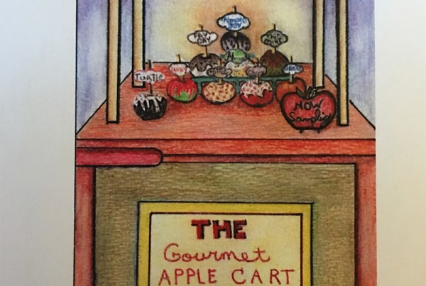 new-apple-cart-logo