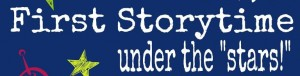 storytimeunderstarts