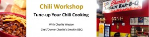 chili-workshop
