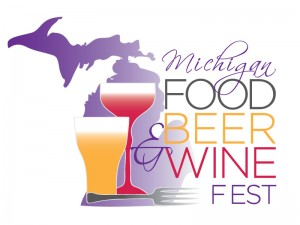food_beer-and-WIne-fest