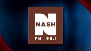 NASH-RADIO