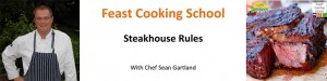 STEAKHOUSE-RULES