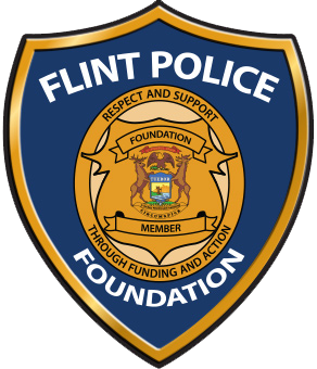flint-foundation