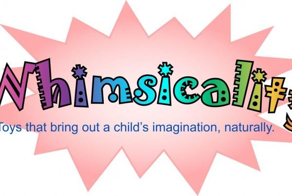 Whimsicality logo jpg