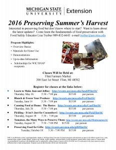 Genesee Food Presevervation 2016flyer- dates only-page-001