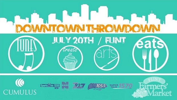Downtown Throwdown banner_new
