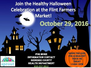 2016 Healthy Halloween flyer-page-001