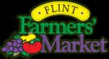 Flint Farmers' Market
