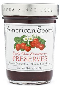 preserves_strawberry_pp