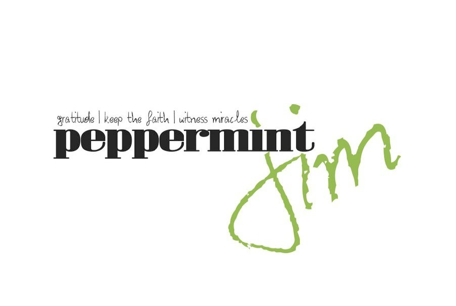 Peppermint Jim